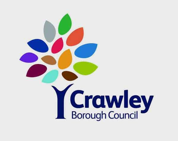 Crawley Borough Council: Print Services