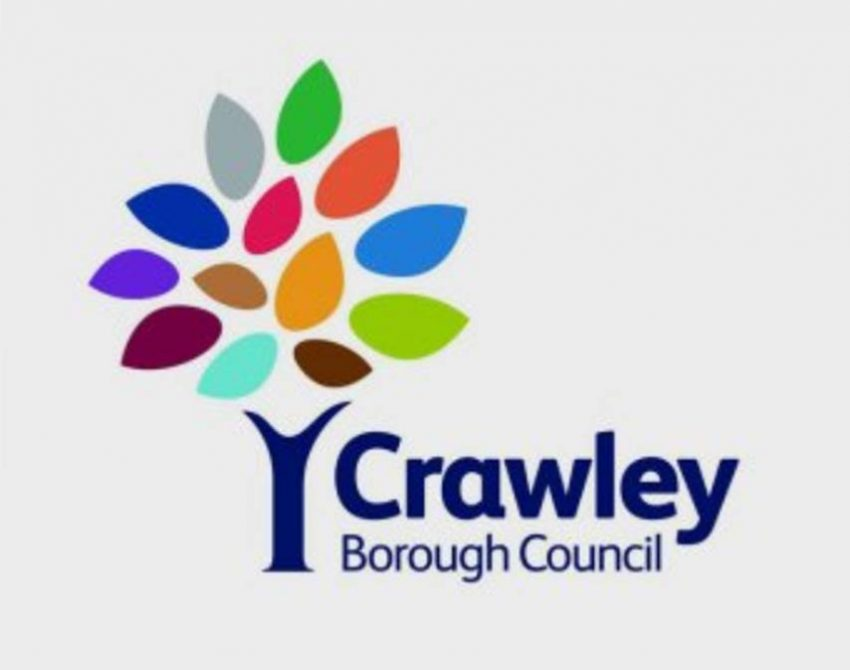 home-crawley