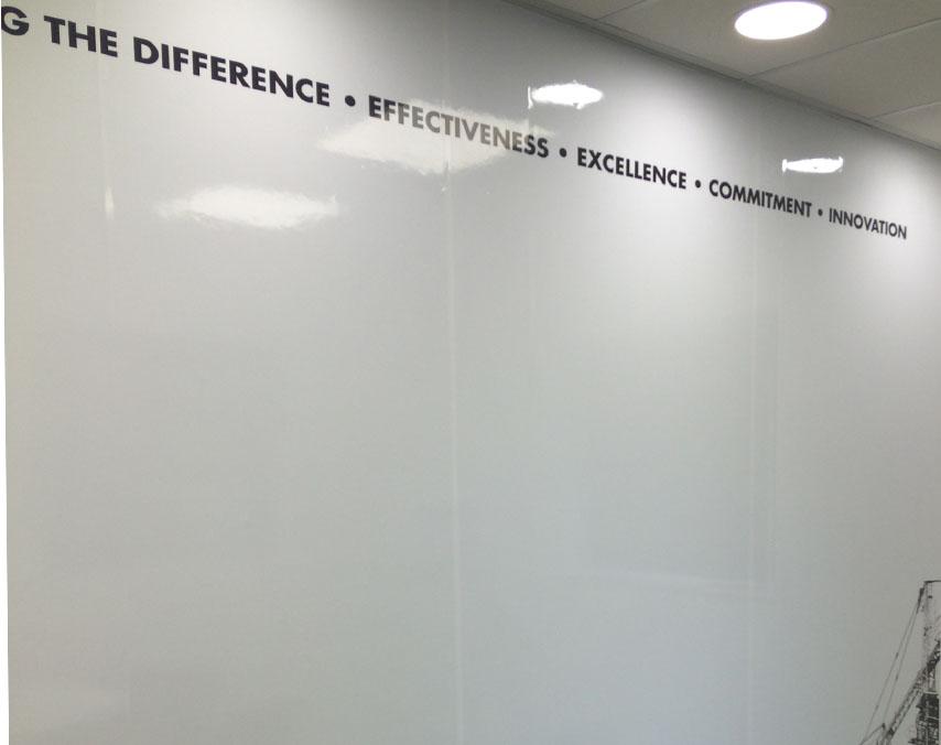 Display & Banner Printing